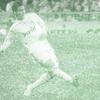 Weltfußballer des Jahres 2011: Wieder Messi?
