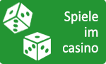 www.casinoratgeber.de